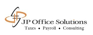 JP Office Solutions, Loganville, Georgia