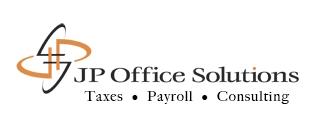 JP Office Solutions, Loganville, Georgia
